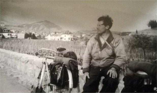 john rhone valley